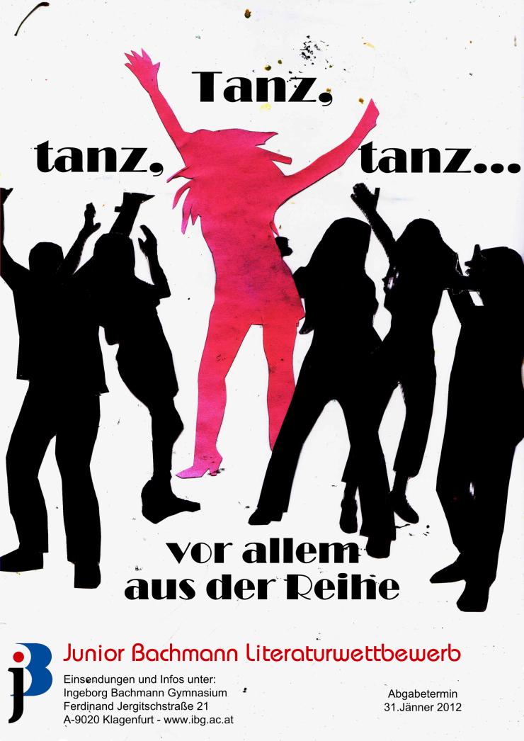 Plakat_2012.png