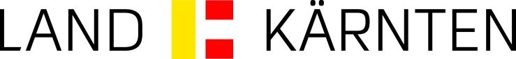 logo-LandKärnten_4c