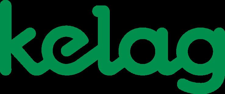 Logo_Kelag.svg