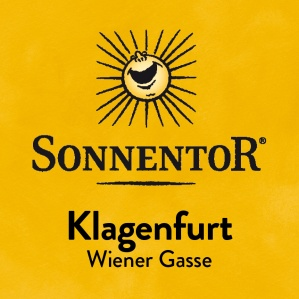 Klagenfurt-SONNENTOR-Logo (002)
