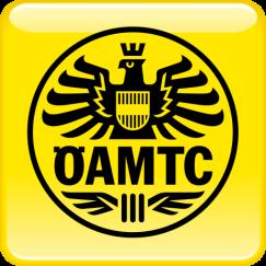 Logo_ÖAMTC