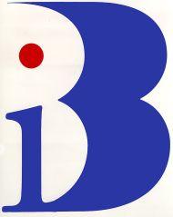 Logo_IBG