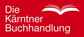 Logo_kbuch