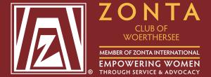 Logo_Zonta.png