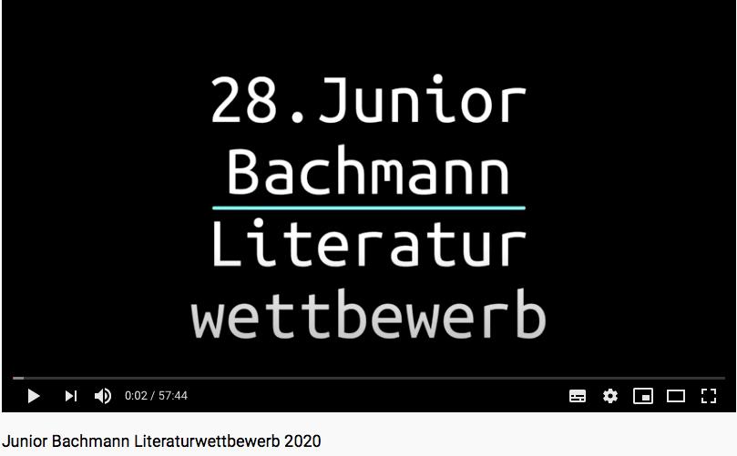 Bildschirmfoto 2020-07-22 um 21.28.58